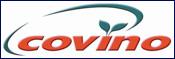 covino-logo-incomplete
